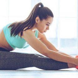 12+ bài tập thể dục, Yoga chữa đau lưng hiệu quả cao