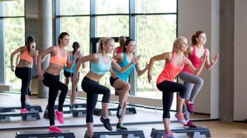 Với nhiều người hiện nay thì chạy nâng cao đùi đã không còn là bài thể dục quá xa lạ