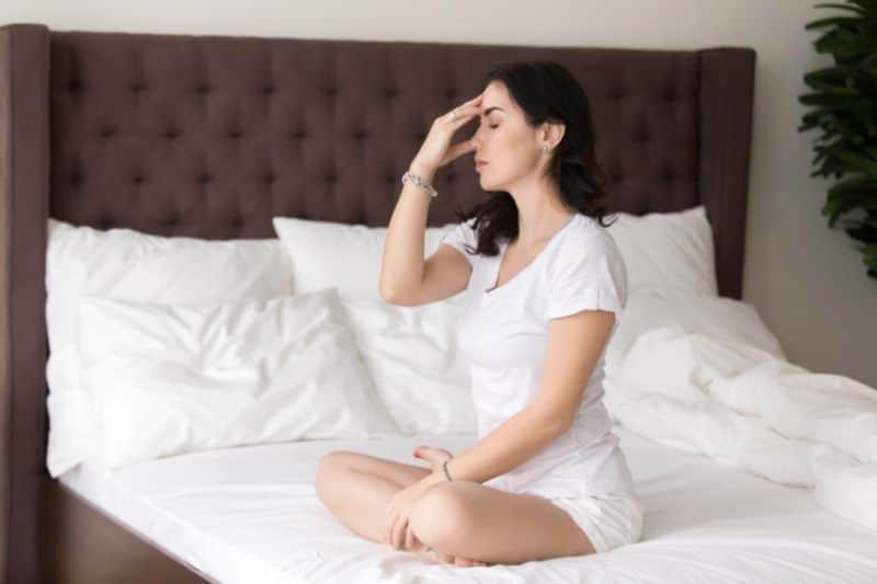 Bài tập Buteyko sẽ giúp bạn cảm nhận và điều khiển nhịp thở của mình tốt hơn