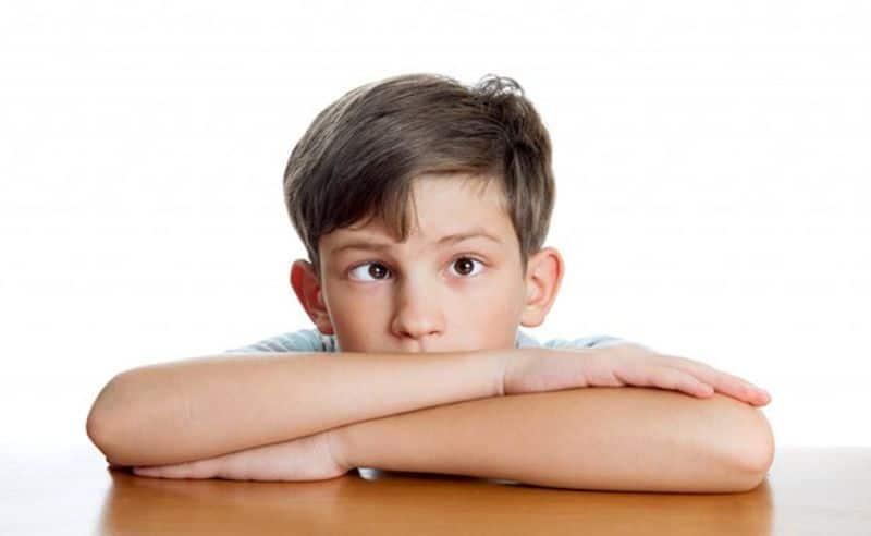 Bài tập lác mắt giúp cải thiện tầm nhìn hiệu quả