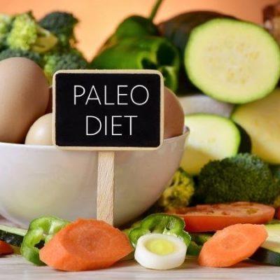 Ăn kiêng Paleo là gì?