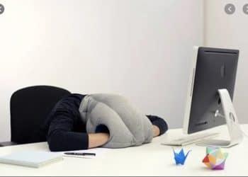 Cách cải thiện chất lượng giấc ngủ trưa
